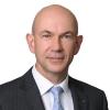 Bernhard Lötscher