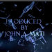 John MATI