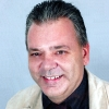 Peter Rieser
