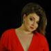 Rosetta Bachofner