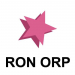 Ron Orp
