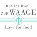 Restaurant zur Waage