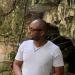 Didier Mukalayi Maloba