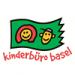 Kinderbüro Basel