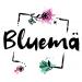 Restaurant Bluemä GmbH