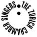 The Zurich Chamber Singers