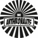 The Anthronauts