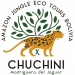 CHUCHINI Amazon Wildlife Eco Reserve & Lodge