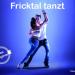 Fricktal tanzt
