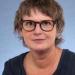 Irene Iselin