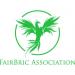 FairBric Association