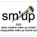 Swiss Creative Make up Contest