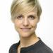 Fabienne Nielsen