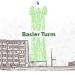 Basler Turm