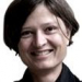 Irene Rietmann