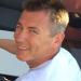 Marek Wnuk