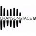 Verein ChansonsTage Bern c/o Chaos-Büro