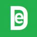 Verein Deventure - Development through Entrepreneurship