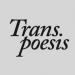 transpoesis