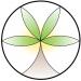 Verein für natürliches Lernen