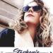Stephanie Wenger