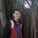 Wen-Hsiang LIN