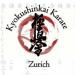 Kyokushinkai Karate Zurich