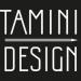 Tamini Design
