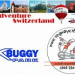 HB-Adventure Switzerland AG