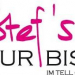 Stef's Kultur Bistro
