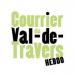 Courrier du Val-de-Travers Hebdo