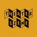 Verein Theater Szene