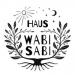 Haus Wabi Sabi GmbH