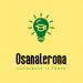 Osanalerona