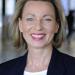 Barbara Leyendecker