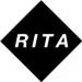 Kollektik RITA