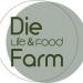 Die Life & Food Farm UG (in Gründung)