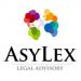 AsyLex