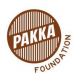 Pakka Foundation