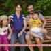 Familie Raemy-Aerschmann & Friends