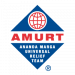 AMURT (International)