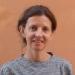 Priska Schmid