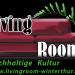 Verein Living Room