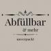 Abfüllbar & mehr unverpackt GmbH