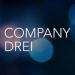 Verein Company Drei