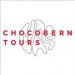 CHOCOBERN Tours