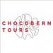 CHOCOBERN Tours