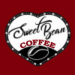 Sweet Bean Coffee Company