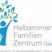 Hebammen & Familien Zentrum Glarus-Linth